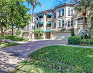 375 4th St S, Naples image