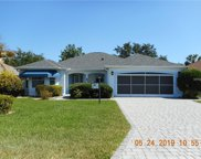 2254 Margarita Drive, The Villages image