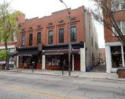 20 S Front Street Unit #1, Wilmington image