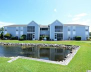 8745 Chandler Dr. Unit F, Myrtle Beach image