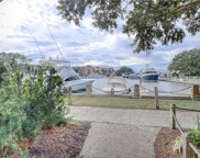 135 Lighthouse  Road Unit 802, Hilton Head Island image