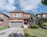 4 Harkness Dr, Whitby image