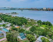 404 Palm Bluff Street, Clearwater image