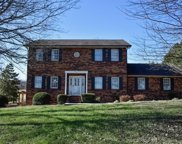 623 Mannela Drive, Strawberry Plains image