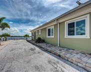 3740 Gulf Of Mexico Drive Unit 116, Longboat Key image