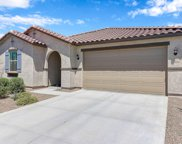 18132 W Thistle Landing Drive, Goodyear image
