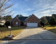 4933 Woodbend Drive NW, Acworth image