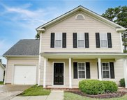 11438 Northwoods Forest  Drive, Charlotte image