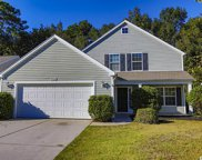 4328 Red Rooster Ln., Myrtle Beach image