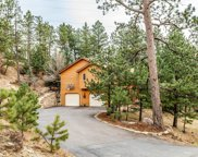 206 Echo Lake Drive, Evergreen image