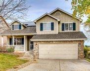 3633 W Grambling Drive, Denver image