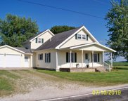 8253 S 900 W 35 Road, LaFontaine image
