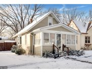 3644 40th Ave, Minneapolis image