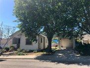 169     Cerro Romauldo Avenue, San Luis Obispo image
