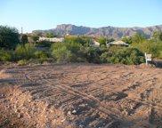 5600 S Estrella Road Unit #89, Gold Canyon image