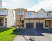 226 Rolling Meadow Crescent, Ottawa image