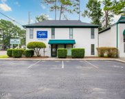 4900 Randall Parkway Unit #A, Wilmington image
