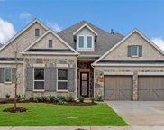7934 Sarahville Drive, Dallas image