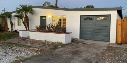 13410     Barbara Street, Moreno Valley