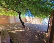 6634 S 4 Avenue, Phoenix image