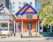 427 W 13th Avenue, Denver image