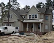 76 Pigeon Forge Ct., Murrells Inlet image