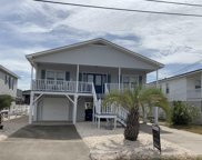 304 44th Ave. N, North Myrtle Beach image