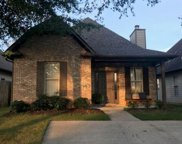 1072 Washington Dr, Moody image