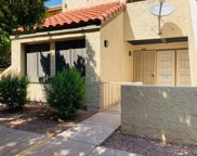 30 E Brown Road Unit #1040, Mesa image