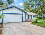 1526 Caird Way, Palm Harbor image