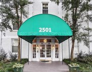 2501 Roswell  Avenue Unit #105, Charlotte image
