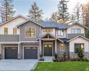 21523 111th Ave Se (Lot 28), Snohomish image