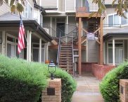 6001 South Yosemite Street Unit 302, Greenwood Village image