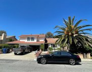1859     Calle Madrid, Rowland Heights image