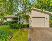 12654 Tower Hill Road, Sawyer image