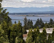 5117 seaview way, Everett image