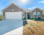 5117 Bonnell Avenue, Fort Worth image