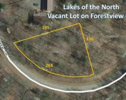 Forestview Circle Unit Lot 369, Elmira image