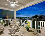 634 Bay Colony Drive S Unit #& Boat Slip, Juno Beach image
