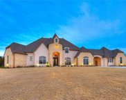 3600 Sea Ray Channel, Edmond image