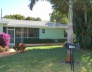 1402 N L Street, Lake Worth image