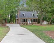 1513 Twin Lake Drive, Holly Springs image