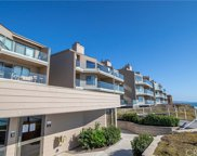233 Helix Avenue Unit #31, Solana Beach image