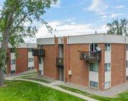 3613 S Sheridan Boulevard Unit 14, Lakewood image