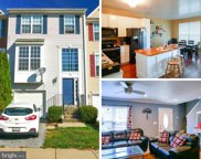170 Harpers   Way, Frederick image