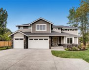 2614 232nd St SW, Brier image