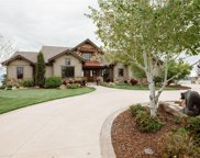 3071 Majestic View Drive, Timnath image