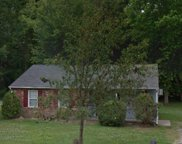 15612 Silvertree Lane, South Chesterfield image