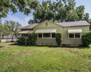 921 W Candlewood Avenue, Tampa image
