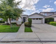 11784  Rose Wind Court, Rancho Cordova image